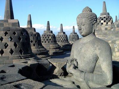 17 Budaya Indonesia Yang Diakui Unesco Guruppkn Com