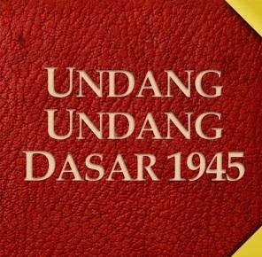 33 Peran dan Fungsi BI Menurut UUD 1945 Sebagai Bank Sentral